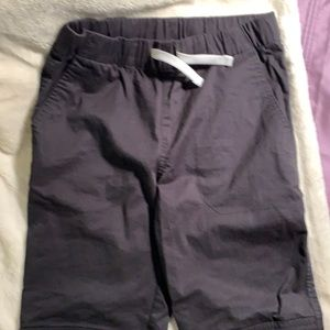 Cat and Jack Cargo Pants size 12